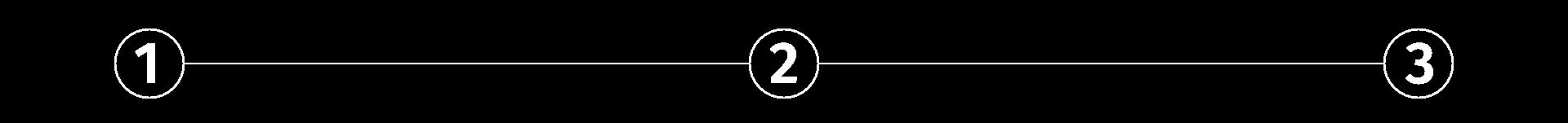 1 2 3 graphic